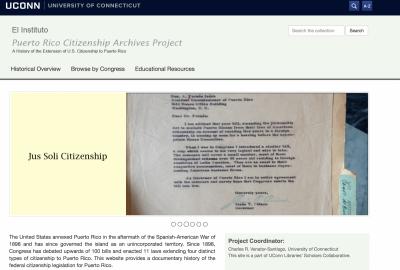 puertorico-citizenship site
